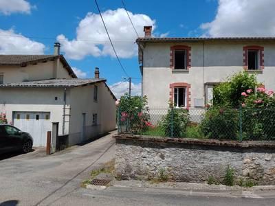 Verneuil-Sur-Vienne