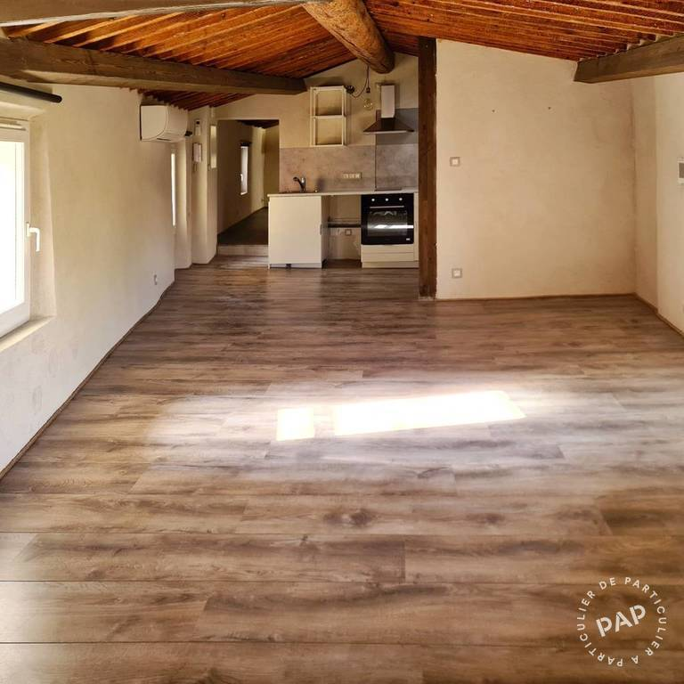 Location Appartement Ollioules (83190)