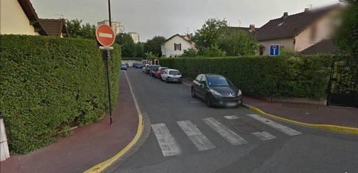 Garges-Lès-Gonesse (95140)