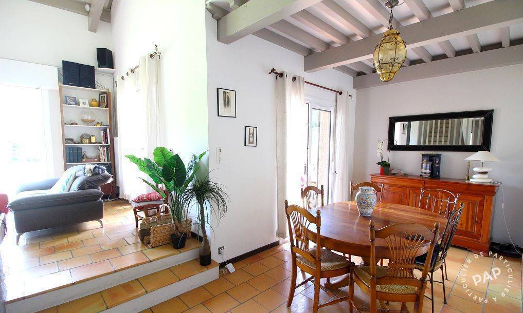 Vente Maison Fontenilles (31470)