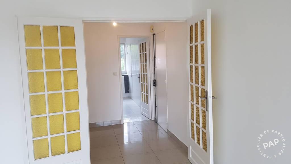 Location Appartement Sarcelles (95200)