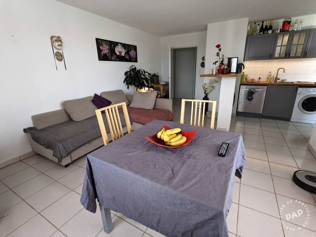 Vente Appartement Blagnac (31700)