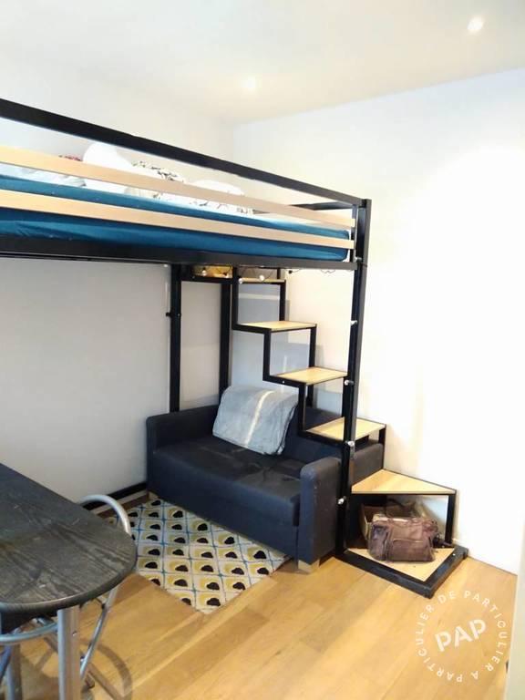 Location Appartement Charenton-Le-Pont (94220)