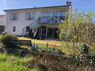 Proche Périgueux /Bassillac (24330)
