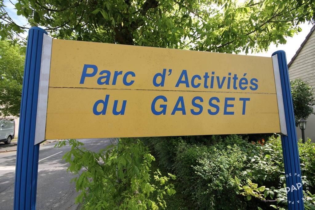 Vente et location Local d'activité