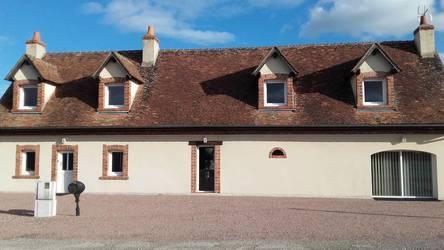 Le Moulinet-Sur-Solin (45290)