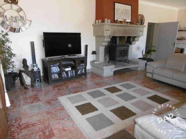 Vente immobilier 1.450.000€ Argelès-Sur-Mer (66700)