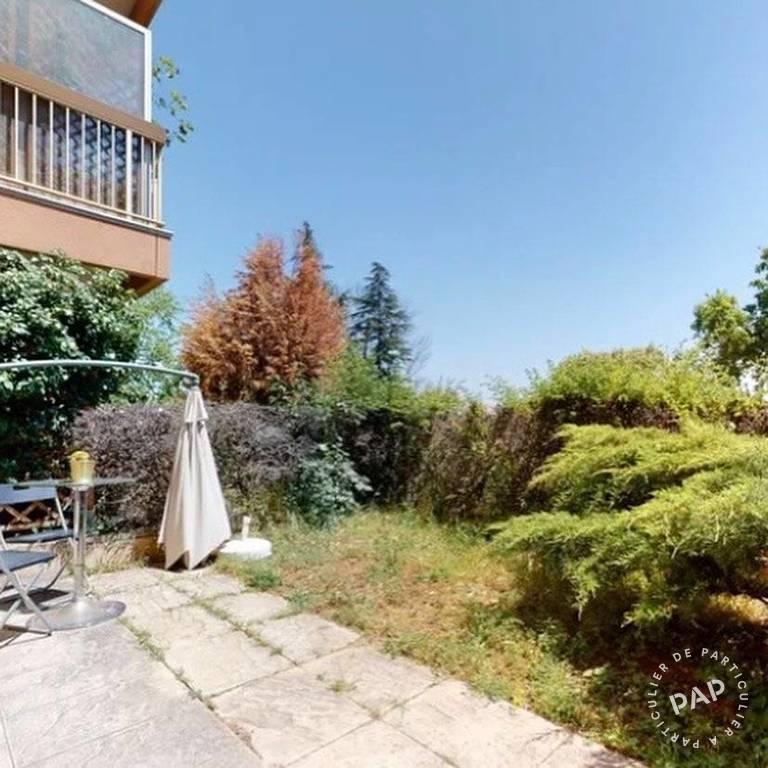 Vente immobilier 189.000€ Sainte-Foy-Lès-Lyon (69110)