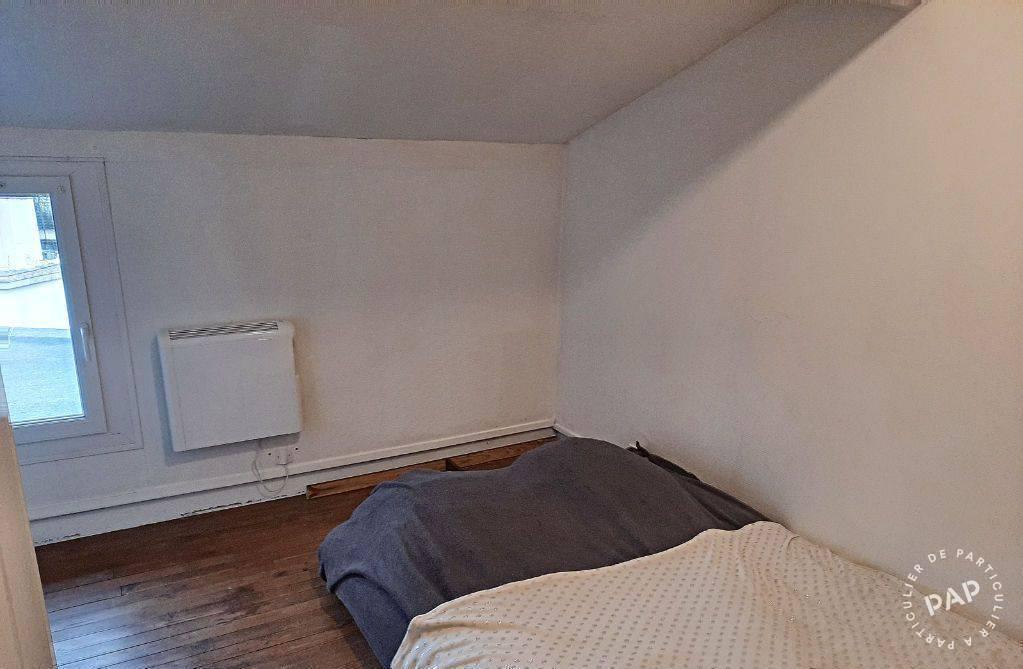 Vente immobilier 135.000€ Argences (14370)