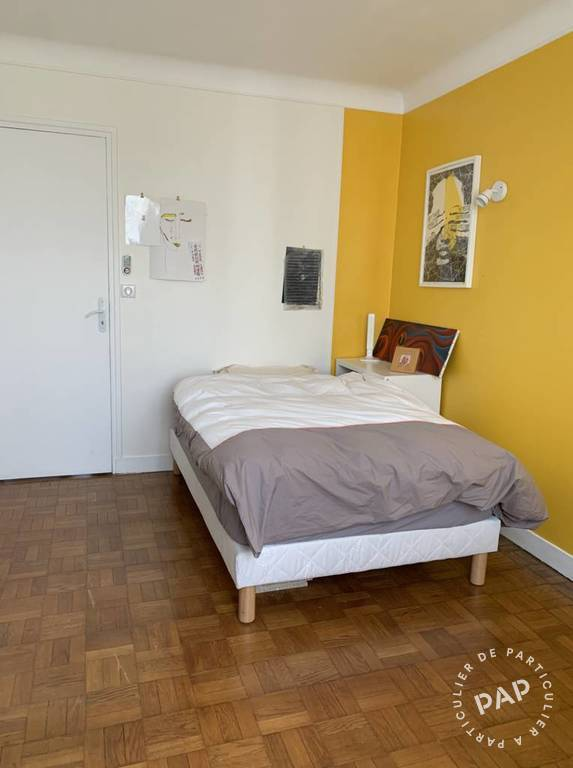 Vente immobilier 273.000€ Créteil (94000)