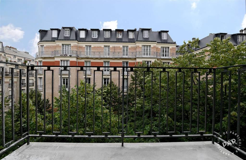 Vente immobilier 1.028.000€ Paris 15E (75015)