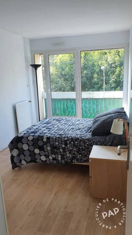 Vente immobilier 207.900€ Élancourt (78990)