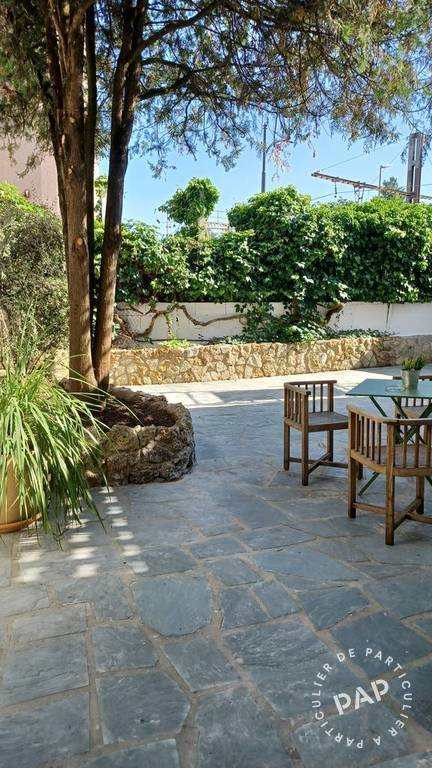 Vente immobilier 920.000€ Meudon (92190)