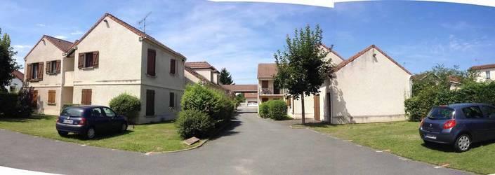 Le Perray-En-Yvelines (78610)