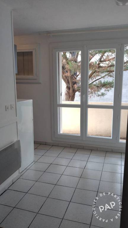 Vente immobilier 63.000€ Narbonne (11100)