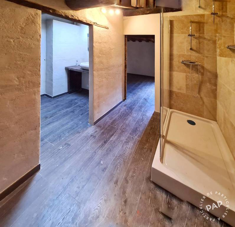 Location immobilier 695€ Ollioules (83190)