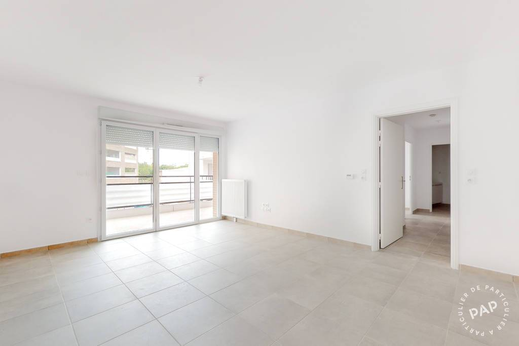 Vente immobilier 240.000€ Toulouse (31400)