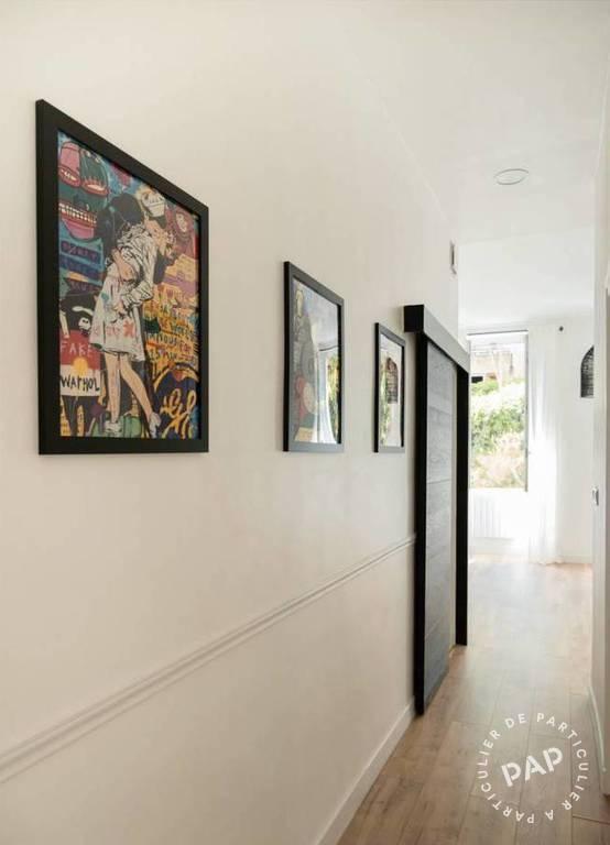 Vente immobilier 220.000€ Marseille 4E (13004)