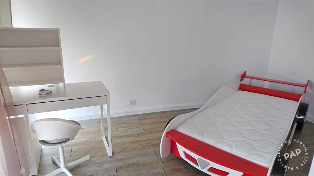 Vente immobilier 319.900€ Vélizy-Villacoublay