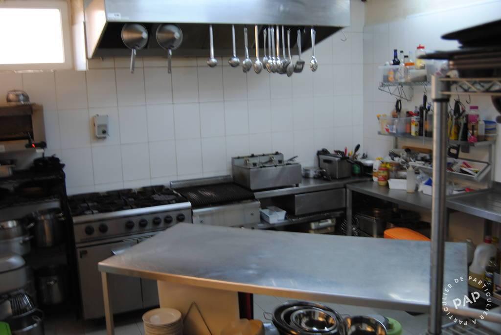Vente et location immobilier 135.000€ Mauprévoir (86460)