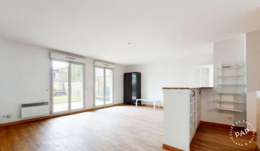 Vente immobilier 339.000€ Villemomble (93250)
