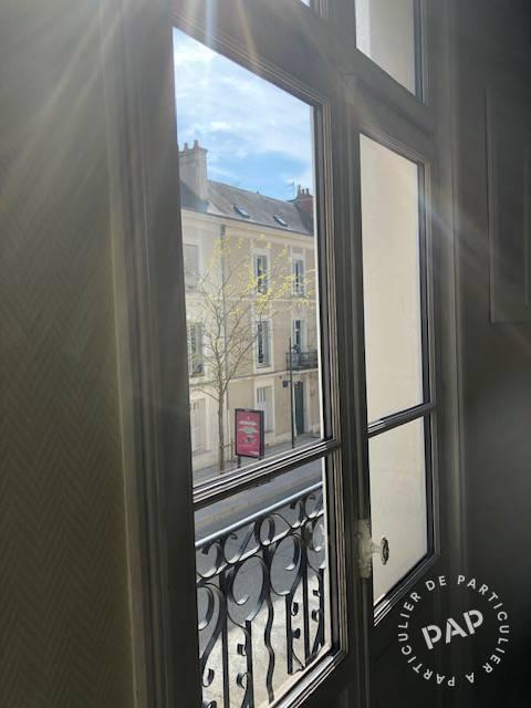 Vente immobilier 226.600€ Poitiers (86000)