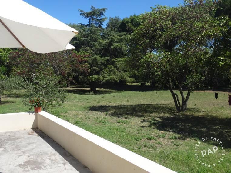 Vente immobilier 875.000€ De Caractère - Proche De Montpellier