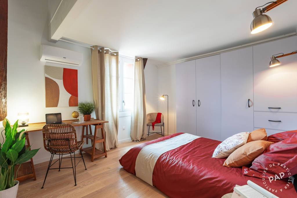 Vente immobilier 413.000€ Toulouse (31000)