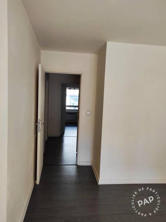 Vente immobilier 330.000€ Lyon 3E (69003)