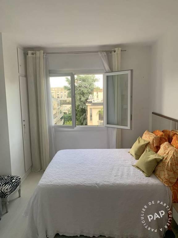 Vente immobilier 1.135.000€ Neuilly-Sur-Seine (92200)