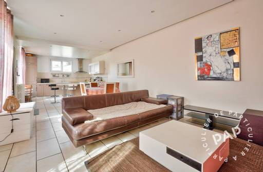 Vente immobilier 370.000€ Draveil (91210)