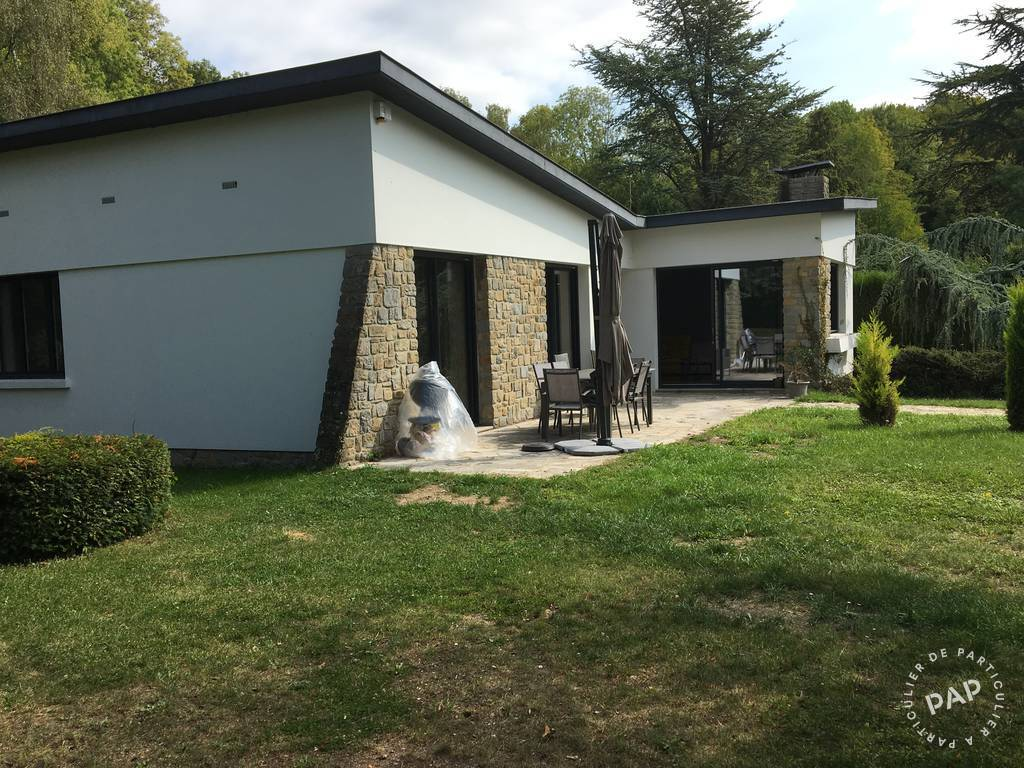 Location immobilier 1.600€ Pont-De-Metz (80480)