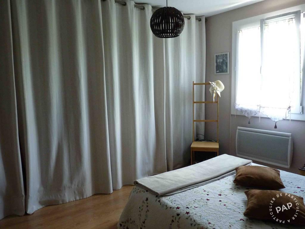 Vente immobilier 239.900€ Grisolles (82170)