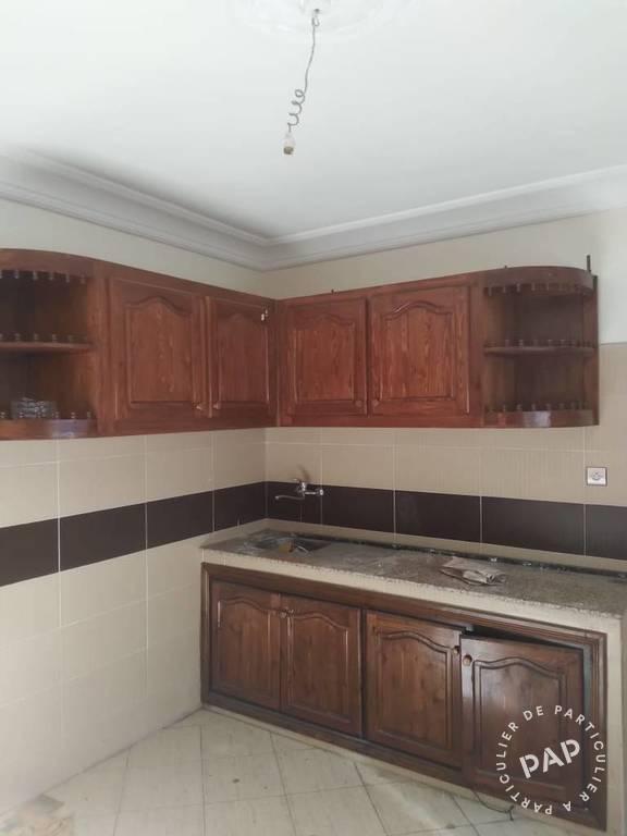 Vente immobilier 37.000€ .