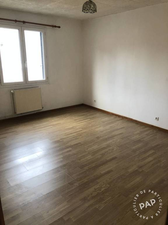 Location immobilier 1.045€ Pont-Sainte-Maxence