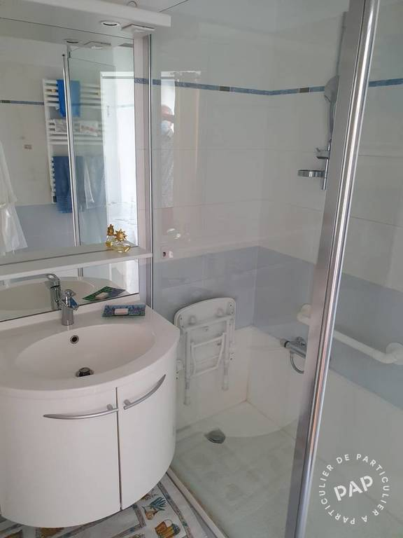 Location immobilier 1.200€ Cannes (06400)