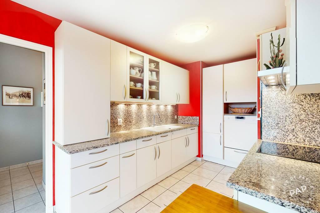 Vente immobilier 485.000€ A Seulement 2Km De Pau