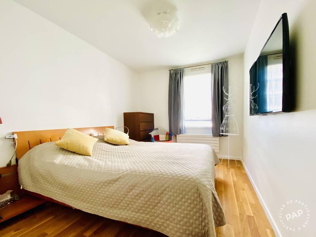 Vente immobilier 610.000€ Lyon 3E (69003)