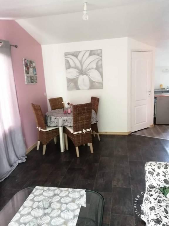 Vente immobilier 395.000€ À 8 Mn En Voiture Gare Évreux