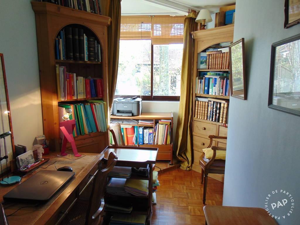 Vente immobilier 292.000€ Saint-Germain-En-Laye (78100)