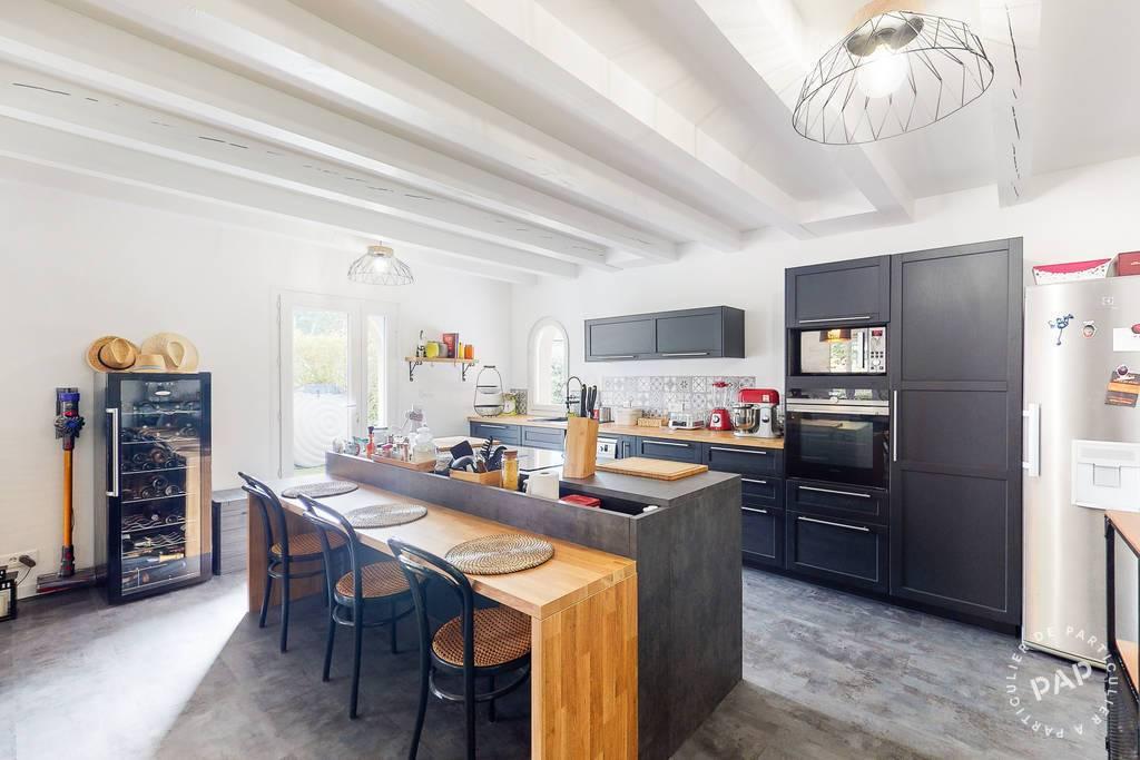 Vente immobilier 780.000€ Bayonne (64100)