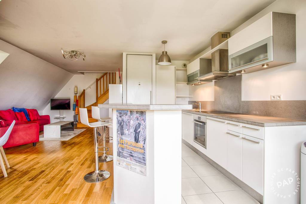Vente immobilier 385.000€ Deauville (14800)