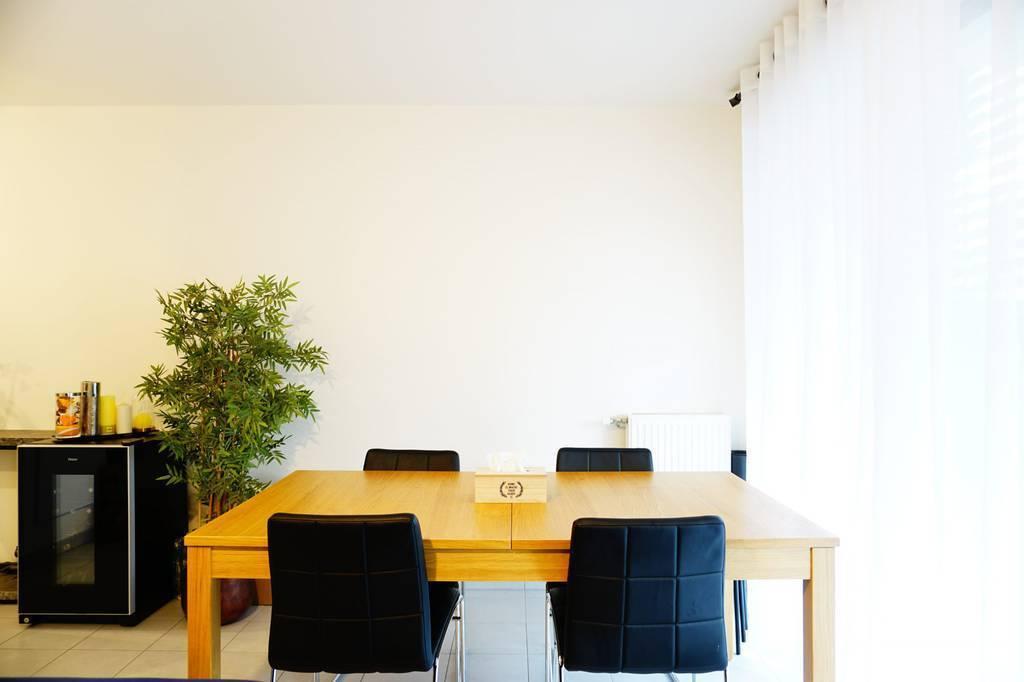Vente immobilier 299.000€ Montévrain (77144)