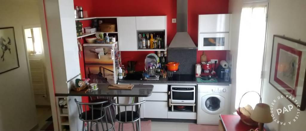 Vente immobilier 298.000€ Argenteuil (95100)