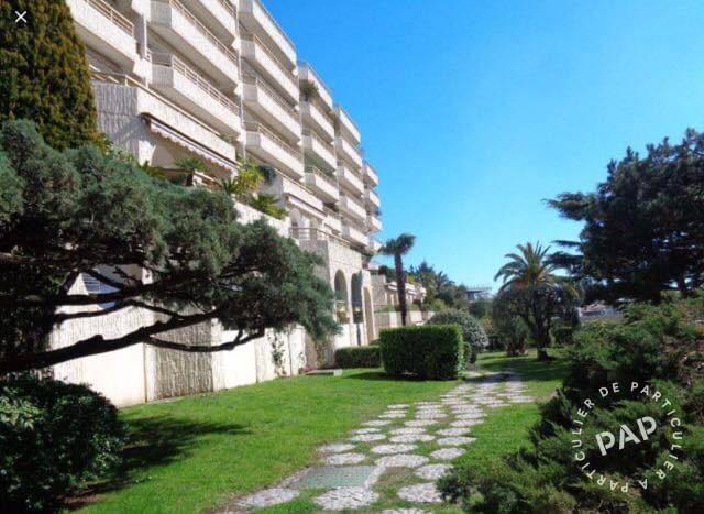 Vente immobilier 445.000€ Cannes (06400)