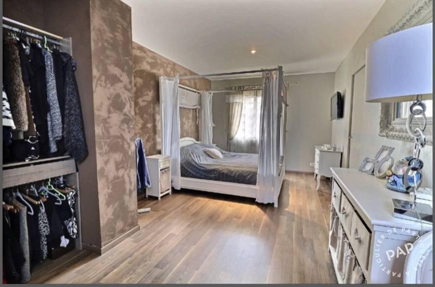 Vente immobilier 340.000€ Airan (14370)