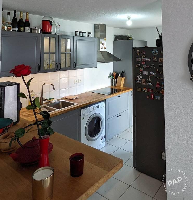 Vente immobilier 190.000€ Blagnac (31700)