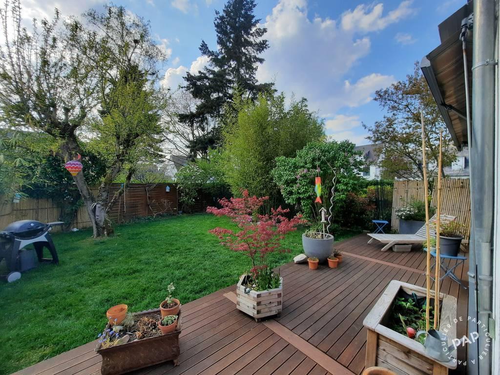 Vente immobilier 335.000€ Cesson (77240)