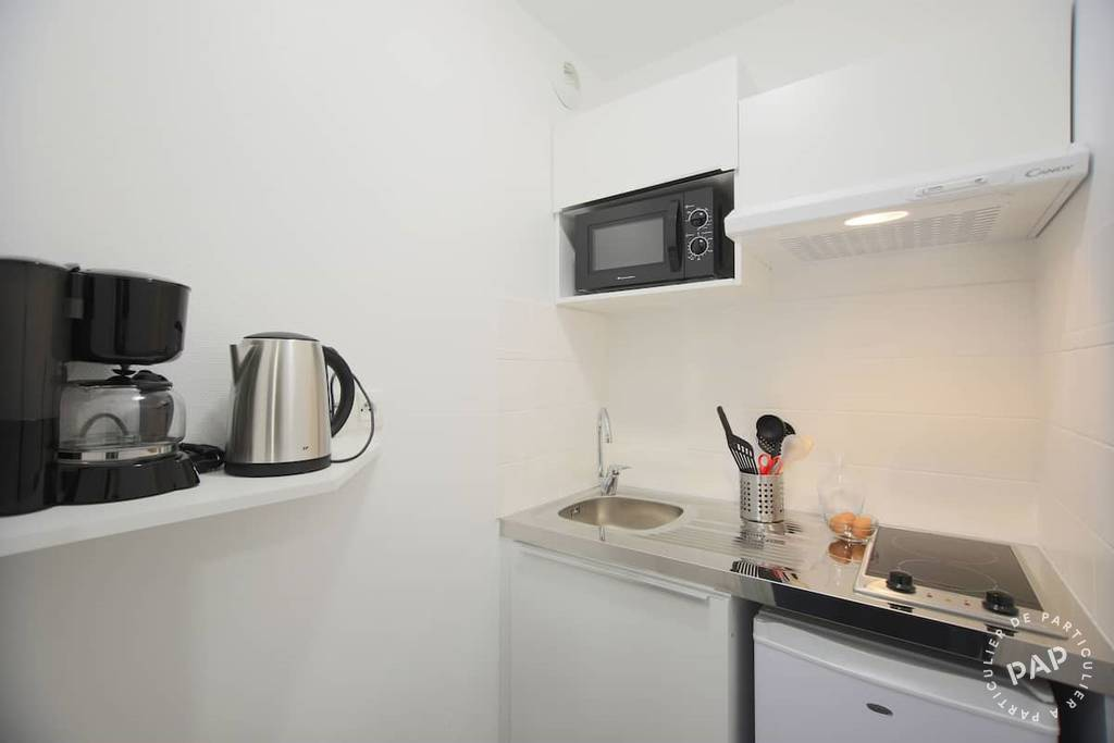 Vente immobilier 98.000€ Toulouse (31100)