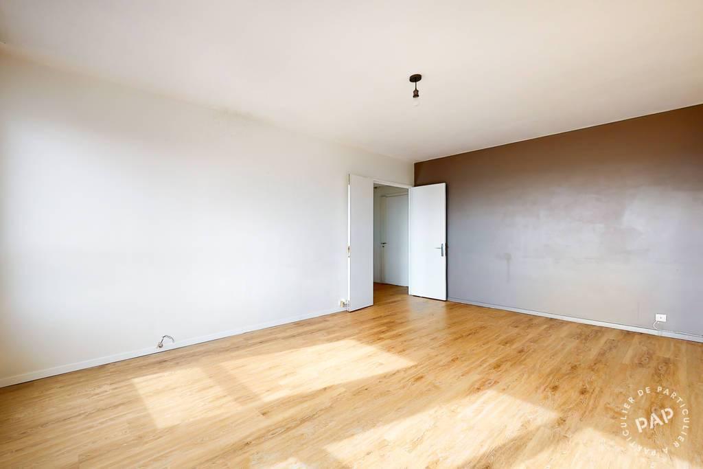 Vente immobilier 429.000€ Paris 13E (75013) - Place D'italie